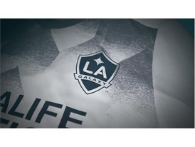jersey detail Parley LA rectangle 02