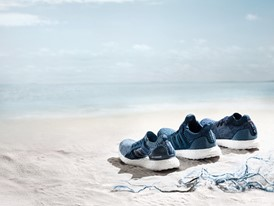 PARLEY PACK GROUP_2