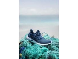 adidas Parley_ULTRABOOST