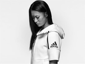 adidas Athletics_Z.N.E. Zero Dye_Coco Shilin