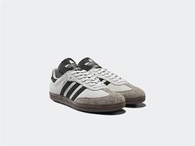 adidas Originals – Samba MIG 2
