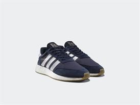 adidas Originals INIKI RUNNER (2)