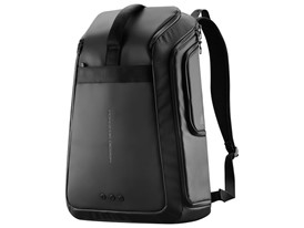 S99543 BS Backpack