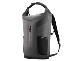 S99540 OT Backpack