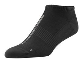 AI3668 Liner Socks