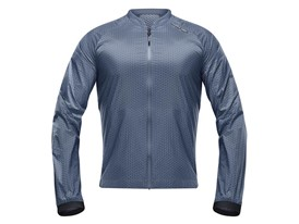 S97899 Superlight Jacket