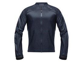 S97897 Superlight Jacket
