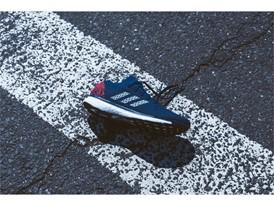 adidas Kith adizero Prime BOOST LTD 9