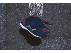 adidas Kith adizero Prime BOOST LTD 14