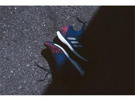 adidas Kith adizero Prime BOOST LTD 11
