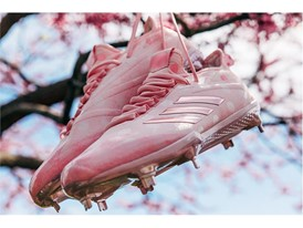 adidas adizero MothersDay 2