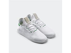 adidas Originals Pharrell Williams Tennis Hu 4