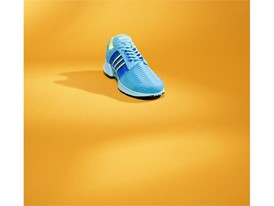 Climacool Summer SS17 BA7157 front