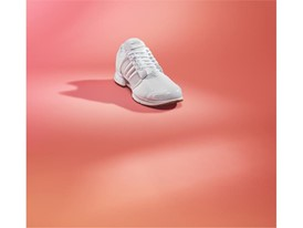 Climacool Summer SS17 BA7163 front