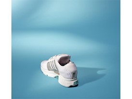 Climacool W Summer SS17 BB2877 back