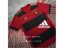 Sport Recife 04