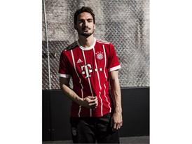 adidas FCB Hummels (2)