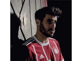 adidas FCB MARTINEZ
