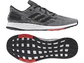 adidas Running PureBOOST DPR 549 TL