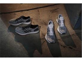 adidas Running PureBOOST DPR 549 TL 5