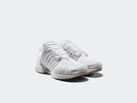 adidas Originals CLIMACOOL - 535 TL 3