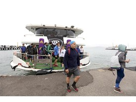 adidas Runners Büyükada Run For The Oceans (16)