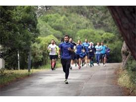 adidas Runners Büyükada Run For The Oceans (11)