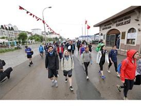 adidas Runners Büyükada Run For The Oceans (10)