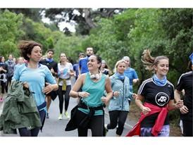 adidas Runners Büyükada Run For The Oceans (8)