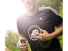 adidas Runners Büyükada Run For The Oceans (6)