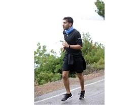 adidas Runners Büyükada Run For The Oceans (5)
