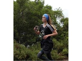 adidas Runners Büyükada Run For The Oceans (4)