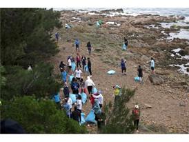 adidas Runners Büyükada Run For The Oceans (3)