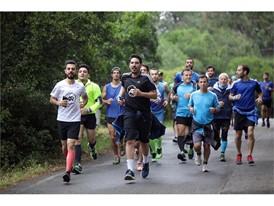 adidas Runners Büyükada Run For The Oceans (2)