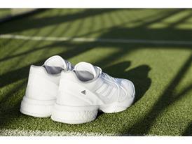 20170306 aSMC FW Wimbledon PreLight 1000