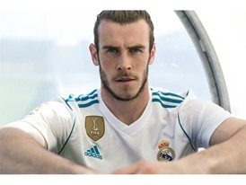 Bale Home 1