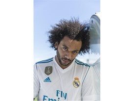 Marcelo Home 1