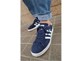 adidas Originals CampusBZ0086 395 TL (3)