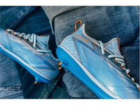 adidas adizero Afterburner Fathers Day 05