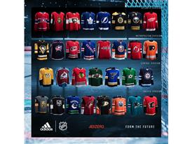 31 Teams ADIUnveil 31 360 Square