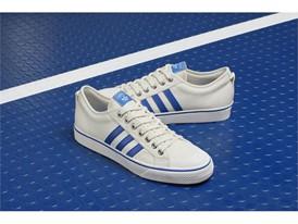 Originals Footwear FW17 NIZZA 2