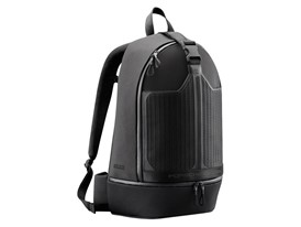 BR9040 BS Backpack Ltd Editon