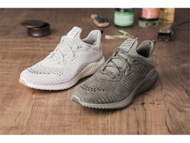 Alphabounce SS17 Suede PR Pack 3