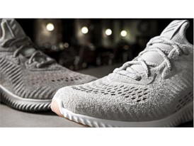 Alphabounce SS17 Suede PR Pack 5