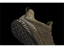 ABSS17 Suede PRDetail Olive 1