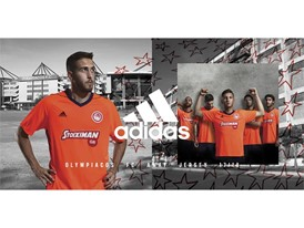 Olympiacos_Away