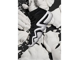 adidas Originals Crazy 8 ADV PK / Lusso