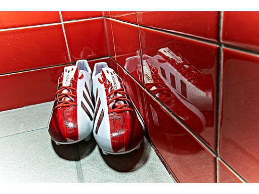 adizero f50 Messi (9)