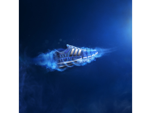 climacool_32