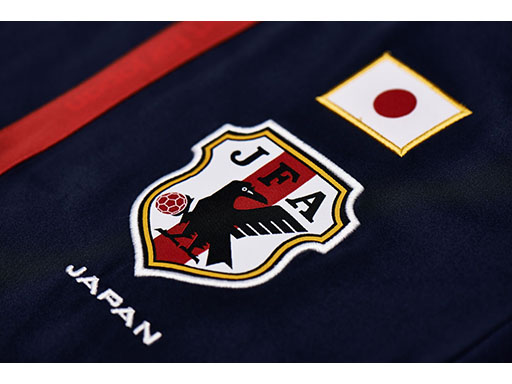 Japan Home 7